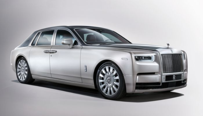 2018 Rolls Royce Phantom Colors, Release Date, Redesign, Price – Microscopic is discovered about the new 2018 Rolls Royce Phantom, even with the simple fact that RR has created a few of teaser pictures and numerous tiny info and specifics relating to purposeful specs. We have witnessed...