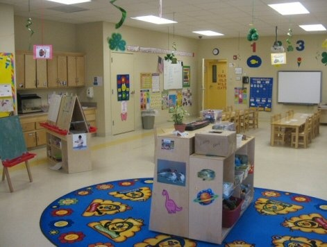 Pin On Classroom Layout Designs Ideas