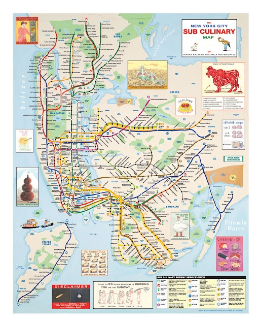 73 best Maps images on Pinterest Cards, Maps and Metro station - new world map showing tokyo japan