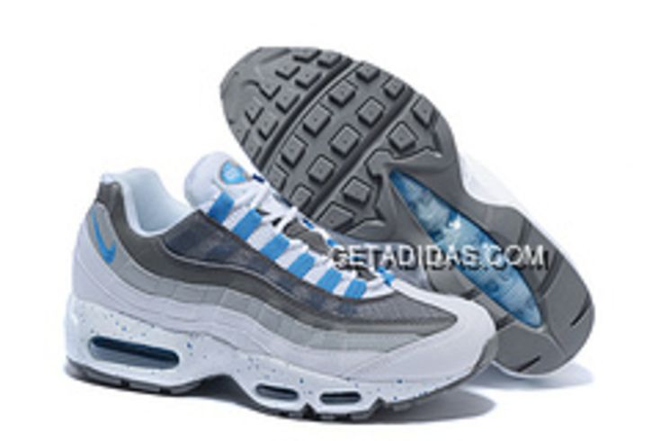 https://www.getadidas.com/nike-air-max-95-20th-anniversary-mens-white-grey-blue-topdeals.html NIKE AIR MAX 95 20TH ANNIVERSARY MENS WHITE GREY BLUE TOPDEALS : $87.81