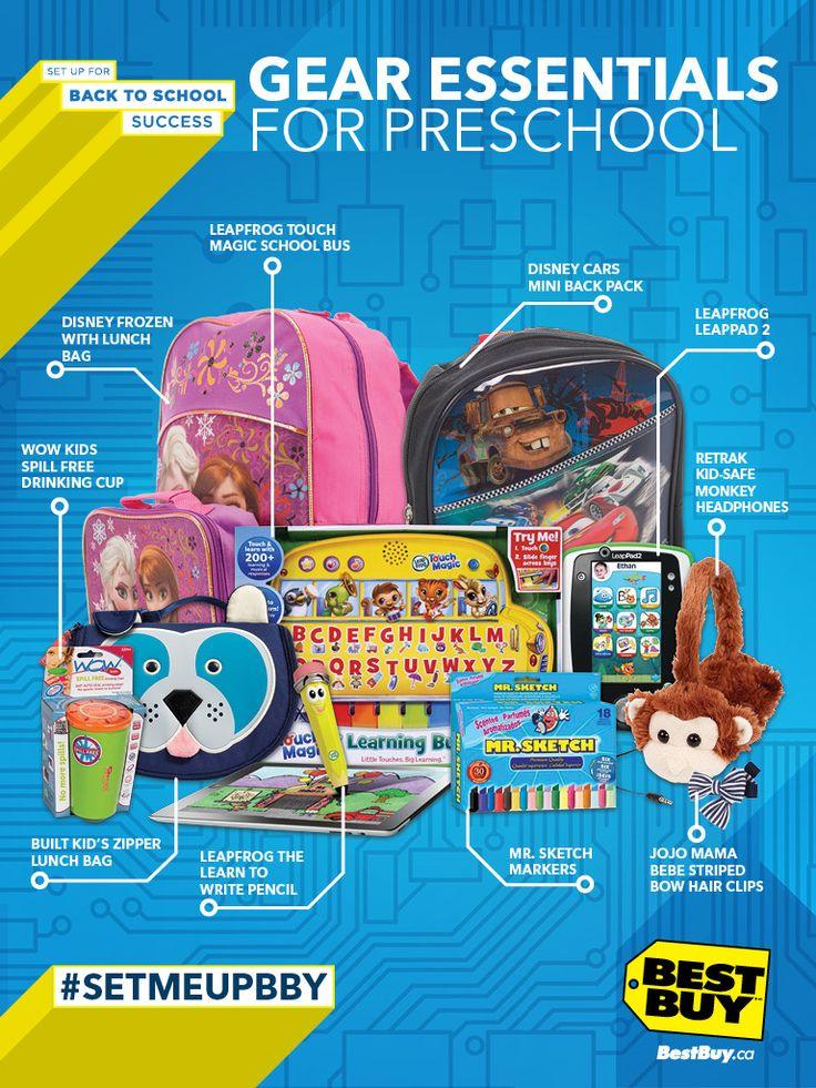 photo BTS_Backpack_Campaign_Preschool_zps70b1174b.jpg