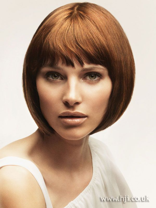top ten haircuts 880 best layered bob images on 2507 | 818d5a7299c31a0a2507a389b2ac2e3f redheads galleries