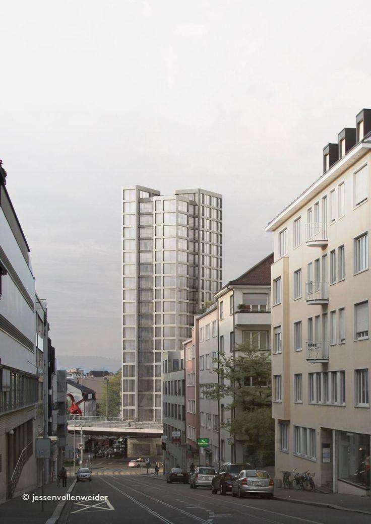 jessenvollenweider . heuwaage tower . basel (1)