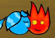 3D Nişan Oyunları kategorisinde yer vermiş olduğumuz Ateş ve Su Öpücük oyununda Ateş'in fırlatacak olduğu kalbi Su'ya ulaştırmak için en iyi nişancılığınızı yapmalısınız. http://www.3doyuncu.com/ates-ve-su-opucuk/