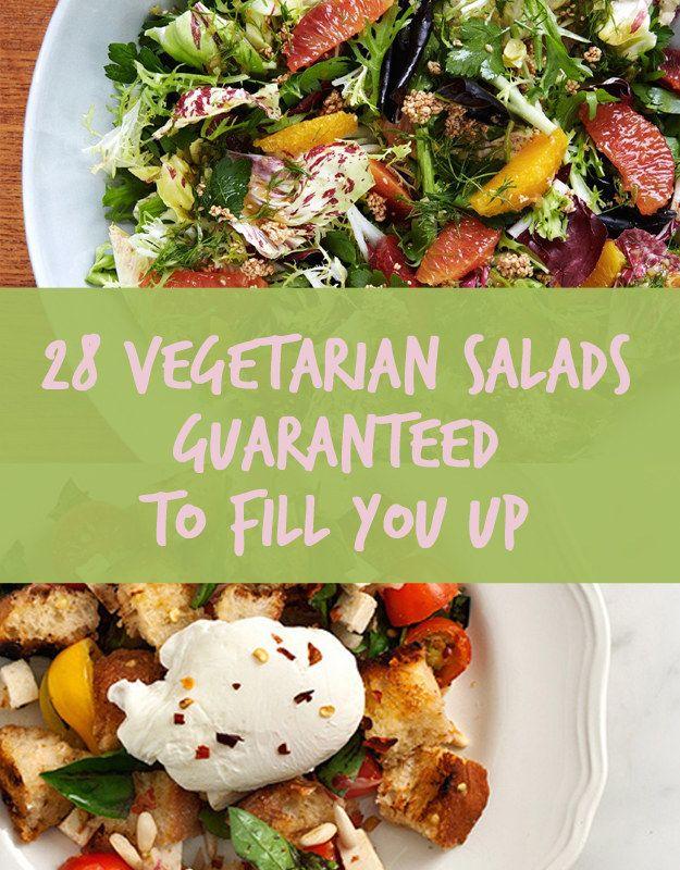 . #vegetarian #recipe #vegan #recipes #healthy