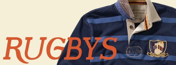 Mens Rugby Shirts | Rugby Tops and Rugby Shirts for Men | Joules UK