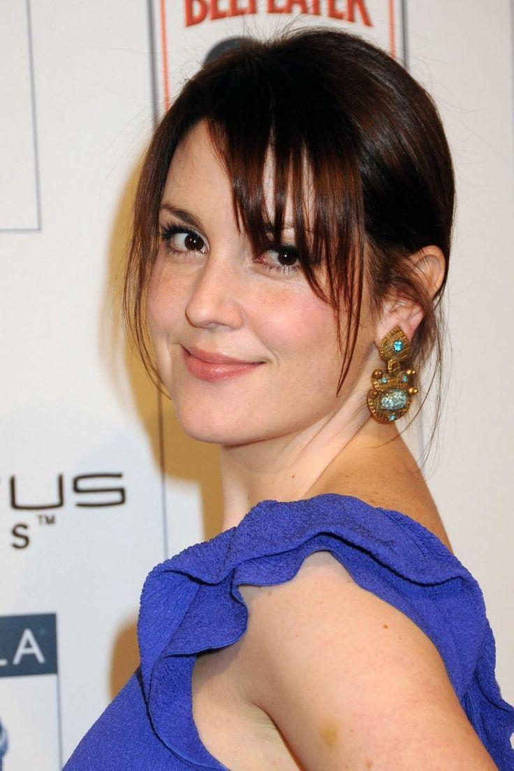 59 Best Melanie Images On Pinterest  Good Looking Women -8178