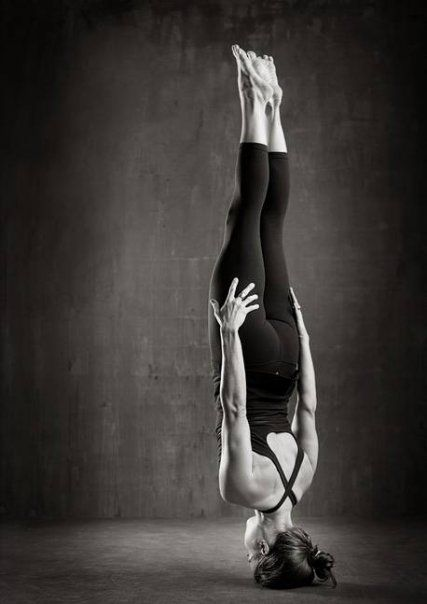 .: At Home, Head Stands, Hands, Posts, Yoga Mats, Yoga Headstand, Headstand Yoga, Photo, Yoga Moving