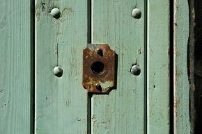 """Door""Asker""SemGjestegård"