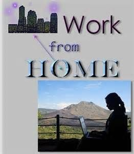 this is how you get paid by a sports company in 2015 i want to let you know that in this work from home jobs career ideas for a business you do not need to chase people around i have chasing people just to make money if you know you are serious of changing your life take a few minutes and watch this video here https://www.bewisetrader.com/gene6028 thanks