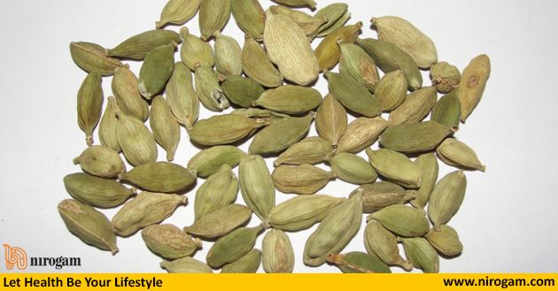 Cardamom, known as elaichi in Hindi, is the queen of spices! It is a favourite spice and used by most people in India. Asthma, Cough, General Well-being, Hair Loss, Hypertension, Kidney Health, Oral Health, Sex Related Concerns, Urinary Tract Health