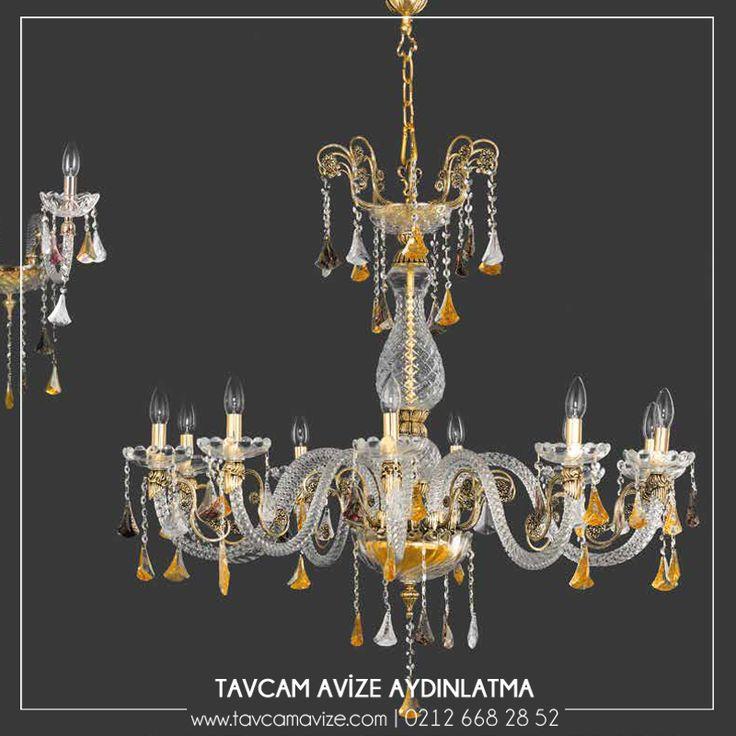 Tavcam'ın herbiri birbirinden benzersiz el yapımı cam kristaller ve döküm pirinçten oluşan Seçkin (Exclusive) Serisi. Diğer cam sanatı eserlerimiz için sitemizi takip ediniz: www.tavcamavize.com #avizeistanbul #tavcamistanbul #aydınlatmaışık #concept #evdekorasyonu #abajur #lambader #lightingdesign #art #design #handmade #elyapımı #sanat #special #kristal #exclusive#glassart #camsanatı