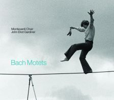 The 50 greatest Bach recordings – part 5 | gramophone.co.uk
