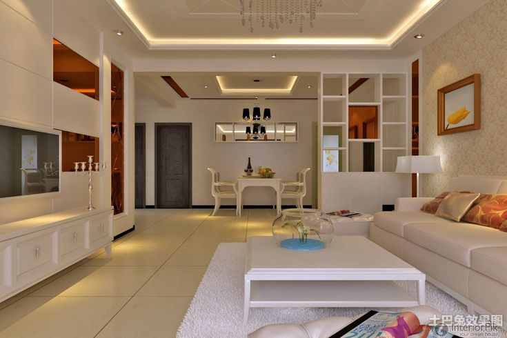 dining and living room partition | partition | pinterest | living
