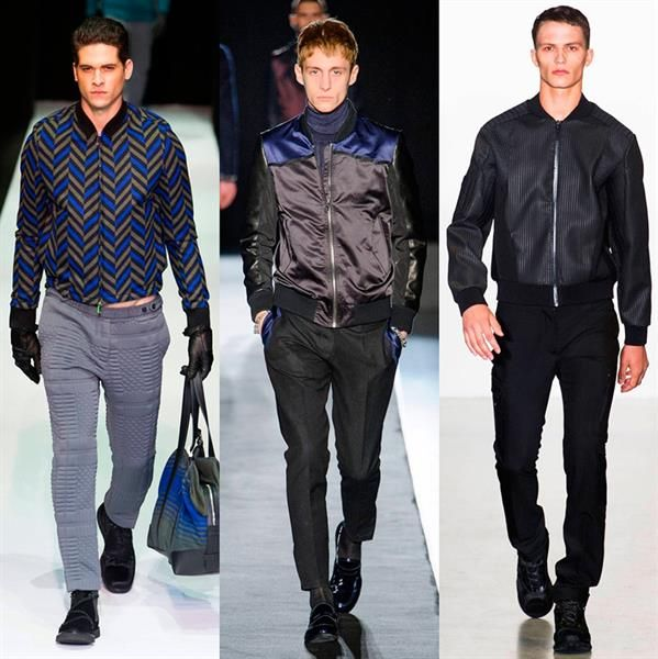 Купить мужскую одежду обувь