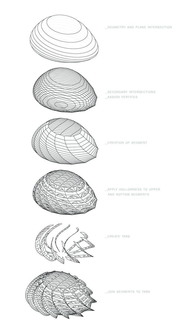 vectors for process