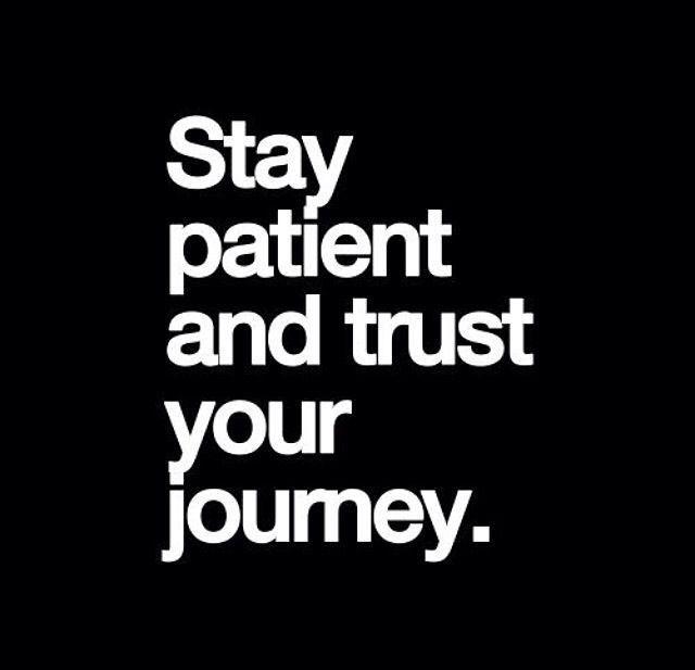 #bopotribe #quote #journey