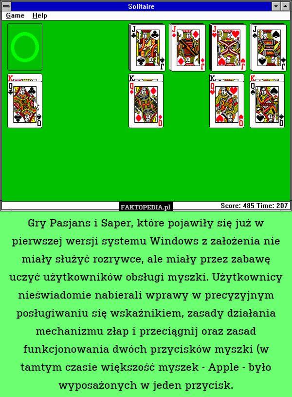 Faktopedia, czyli taka fajniejsza Wikipedia - CCLXIX - Joe Monster