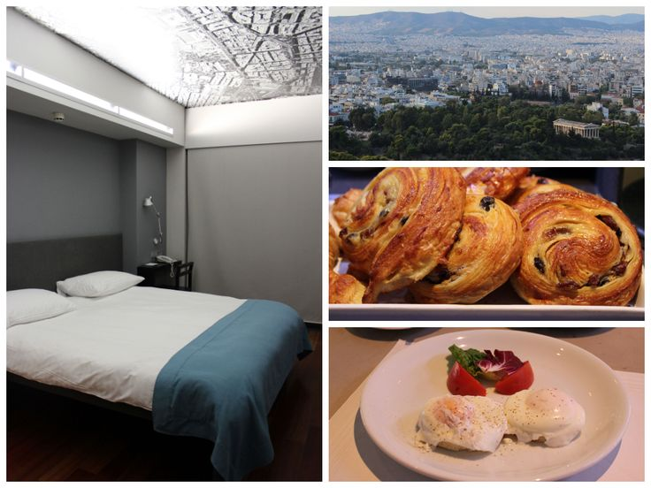 Photo by the #food blogger of Eat Like a Girl! #yeshotels #Periscope #Athens #Greece #design #eatlikeagirl