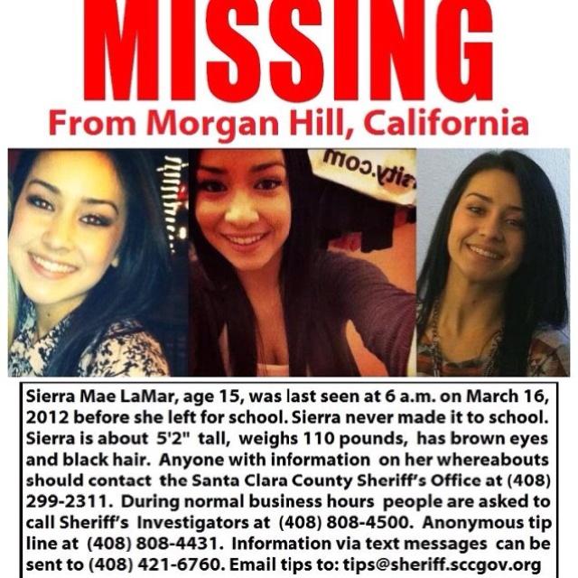 141 best Missing \ Kidnapped images on Pinterest Amber alert - missing child poster template