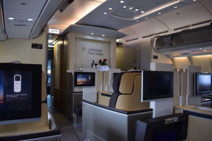 Wir rubbeln wieder am Handy für kostenlose Lufthansa Meilen! - http://youhavebeenupgraded.boardingarea.com/2017/12/wir-rubbeln-wieder-handy-fur-kostenlose-lufthansa-meilen/