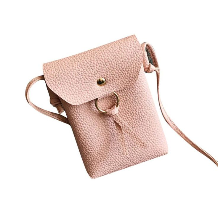 50% off only for today, Use coupon code dollarstore50    women's handbags 2017 Fashion Women Leather Women's purse Handbag Crossbody Shoulder Bag Messenger Phone Coin Bag E20 //Price: $7.00 //       #7DollarWearables    #fashion #instafashion #fashionista #fashionblogger #mensfashion #fashionable #fashionblog #fashiondiaries #fashionstyle