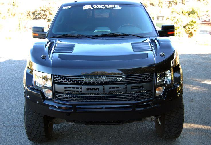 ford ranger aftermarket grills - Google Search | Garage ...