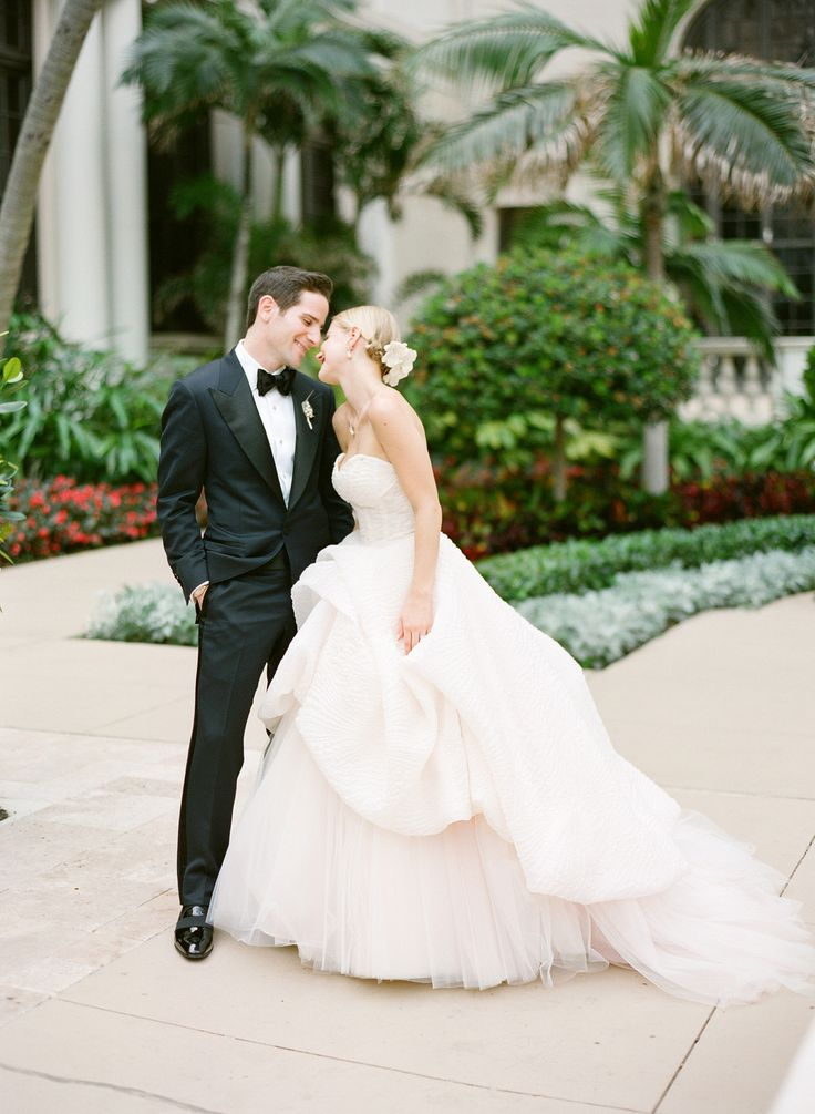 131 best images about lazaro bridal on pinterest yes to for Wedding dresses palm beach