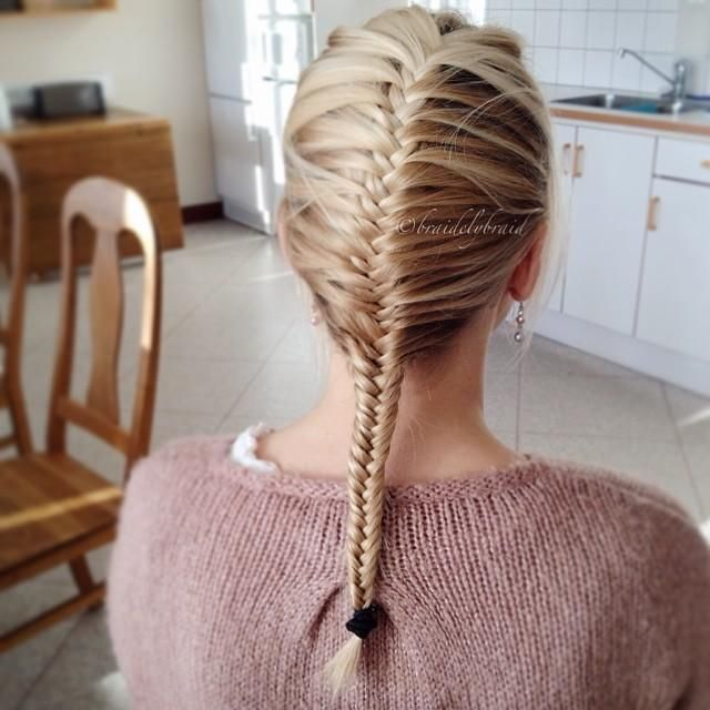 258 best hair images on pinterest hairstyle tutorials 258 best hair images on pinterest hairstyle tutorials hairstyles and makeup ccuart Choice Image