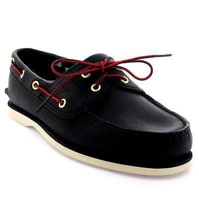 timberland trainers black