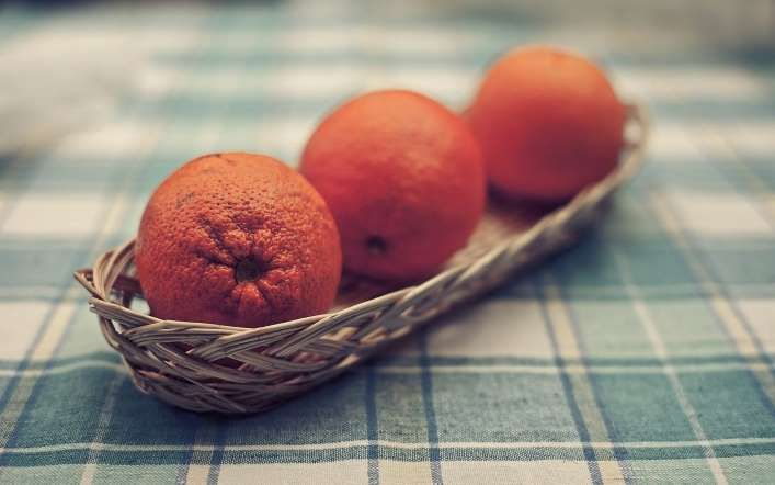 Her açıdan mükemmel bir meyve olan portakalın kabukları da mükemmeldir! Size, portakal kabuklarını ç... - Yüksek Topuklar tarafından sağlanmıştır