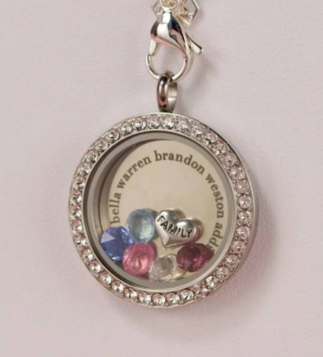 30 Best Origami Owl Spring Collection 2015 Images On Pinterest