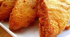 Resep dan cara membuat roti goreng keju coklat   Seminung   Pinterest