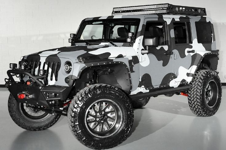 1000 Images About Camo Templates On Pinterest 2014 Jeep