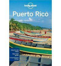 Portoriko turistični vodnik