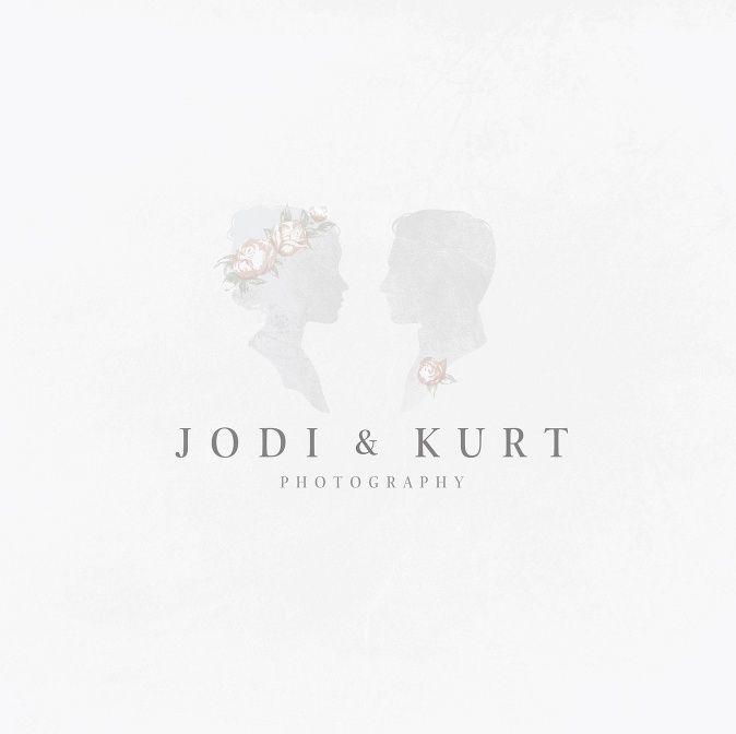 Jodi Miller Photography – Virginia & Destination Fine Art Wedding Photography