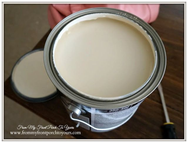 1000 Images About Final Paint Colors On Pinterest Pewter Paint