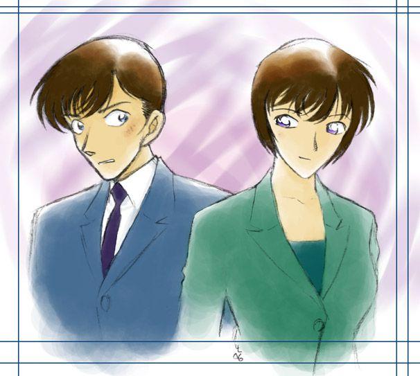 takagi and sato relationship quiz