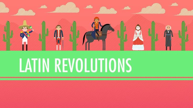 the history of the development of the green revolution green revolution dbq essay ap world history december 2, 2013 interaction between humans and the environment has always had a great importance in the development of humankind according to marx.