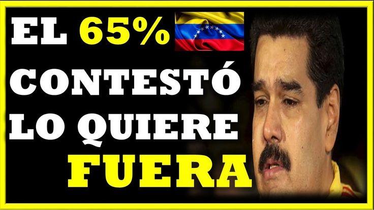 Noticias de Ultima Hora de Venezuela Ultimas noticias de Venezuela 7 de Diciembre # venezuela