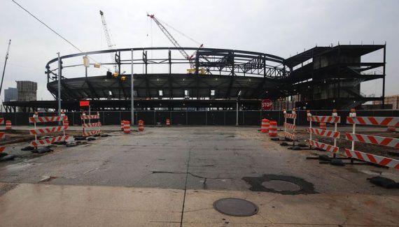 Les Pistons font un pas de plus vers le centre-ville de Detroit -  Le conseil municipal de la ville de Detroit a voté, hier mardi, une série d'accords en vue du déménagement définitif des Pistons dans le centre-ville. Après 28 ans dans leur… Lire la suite»  http://www.basketusa.com/wp-content/uploads/2017/06/Pistons-570x325.jpeg - Par http://www.78682homes.com/les-pistons-font-un-pas-de-plus-vers-le-centre-vill