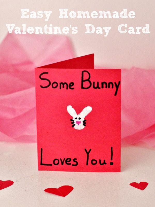 45 best images about valentines for vets ideas – Homemade Valentines Day Cards Kids