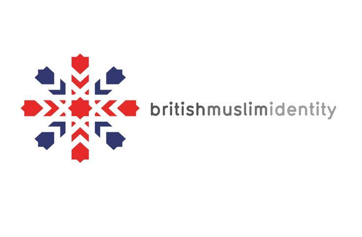 Abdul A Ali | British Muslim Identity