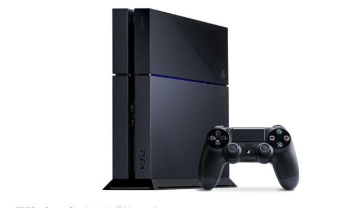 Ελεύθερη πρόσβαση στο PlayStation Plus για κατόχους PS4 για ένα Σαββατοκύριακο