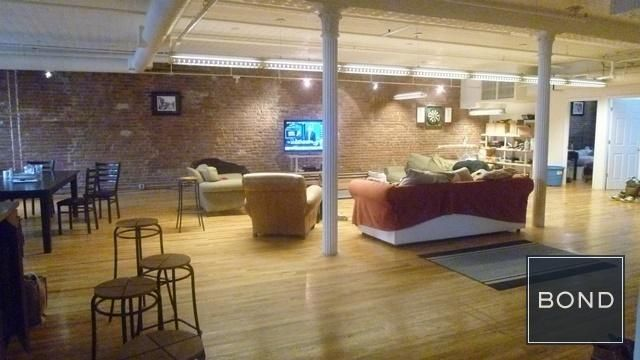 New York City Apartments Lower East Side Chinatown Studio Apartment For Rent