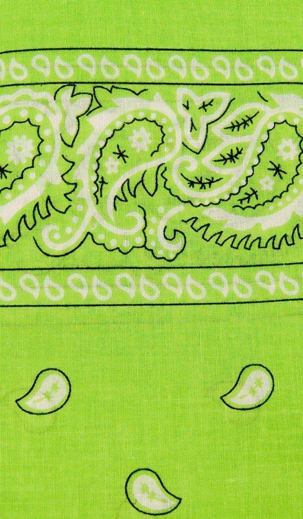Pin by Emmy on A WORLD of COLOR Lime green wallpaper