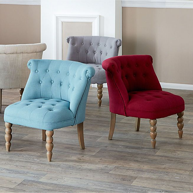 Best Fauteuil Crapaud Images On Pinterest Armchairs Couches - Canape style crapaud