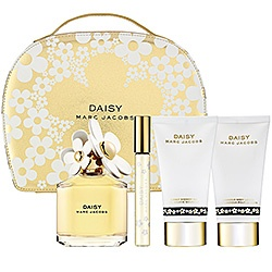 Marc Jacobs - Daisy Gift Set  #SephoraSweeps