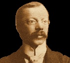 Dr Crippen - was he innocent?  New appraisal of the infamous UK case: Peggy Pin, Pin Pals