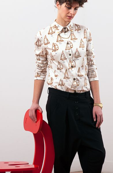 #koszula#lakola#clothes#